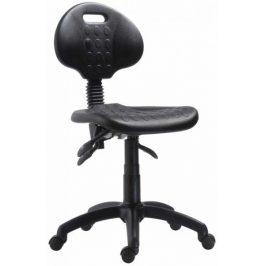 Antares Pracovní židle 1290 PU ASYN