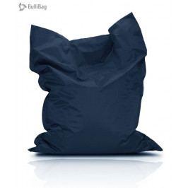 Bullibag Sedací pytel Bullibag® střední Šedá