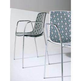 Alba Židle Amfora NA