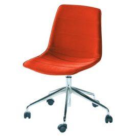 Alba Židle Amfora 5R-U