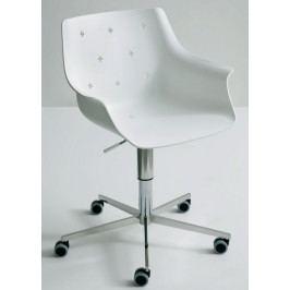 Alba Židle Amore 5R