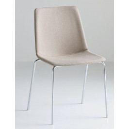 Alba Židle Atami NA-U