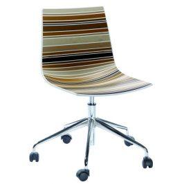 Alba Židle Colorado 5R