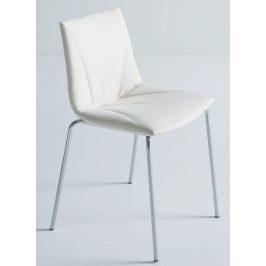 Alba Židle Colorado NA-U