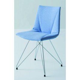 Alba Židle Colorado TC-U Židle do kuchyně