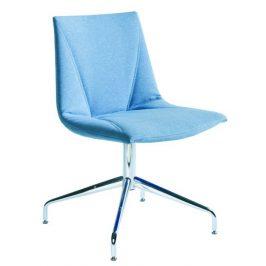 Alba Židle Colorado L-U