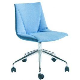 Alba Židle Colorado 5R-U