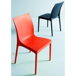 Alba Židle Eset Židle do kuchyně