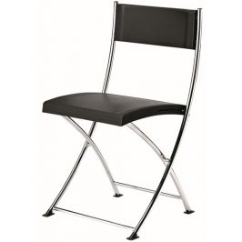 Alba Židle Frame