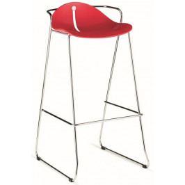 Alba Barová židle Margot SB Výška 57 cm