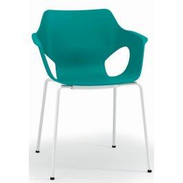 Alba Židle Olla NA