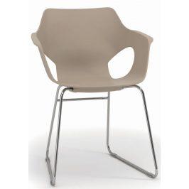 Alba Židle Olla S
