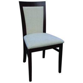 Alba Jídelní židle Evita Židle do kuchyně