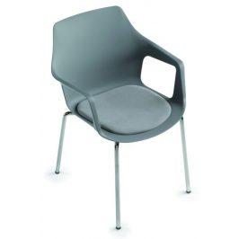 Alba Židle Orea NA