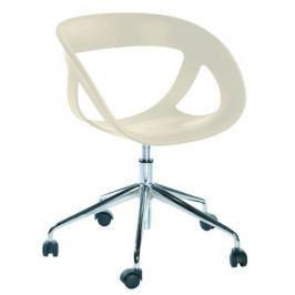 Alba Židle Poema 5R Konferenční židle