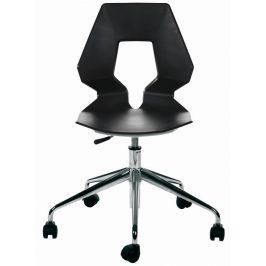Alba Židle Prodigi 5R