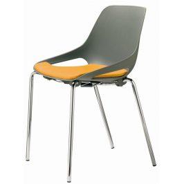 Alba Židle Quido NA