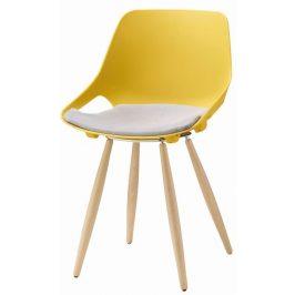 Alba Židle Quido W