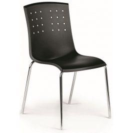 Alba Židle Stile Židle do kuchyně