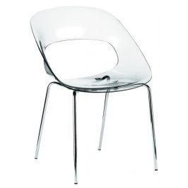 Alba Židle Tribeca Židle do kuchyně