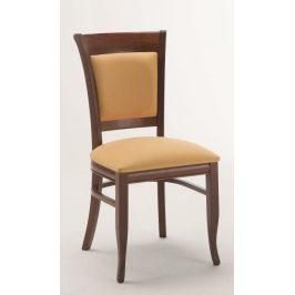 Alba Jídelní židle Trudy F Židle do kuchyně