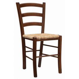 Alba Jídelní židle Venezia V Židle do kuchyně
