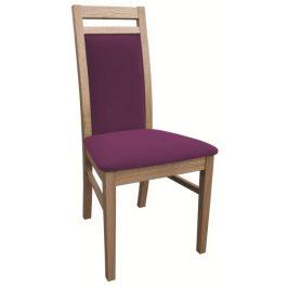 Alba Jídelní židle Zefri