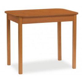 MIKO Stůl Piko 90x60