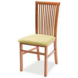 MIKO Jídelní židle Angelo 1