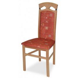 MIKO Židle Antony