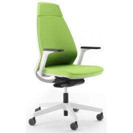 Antares Kancelářská židle 1890 SYN Infinity WHITE
