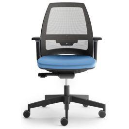 Antares Kancelářská židle 1890 SYN Infinity NET Kancelářská křesla