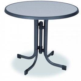 Rojaplast Stůl PIZARRA - pr. 85cm