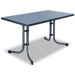 Rojaplast Stůl PIZARRA - 115x70cm