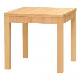 Stima Jídelní stůl Adria