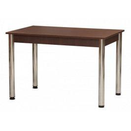 Stima Jídelní stůl Nuovo 80x80
