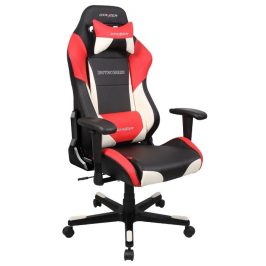DXRacer Kancelářská židle DXRACER OH/DF61/NWR Kancelářská křesla