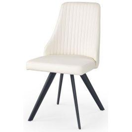 Halmar Jídelní židle K-206