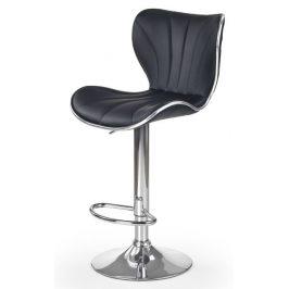 Halmar Barová židle H-69