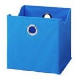 Falco Látkový Box 82299 modrý