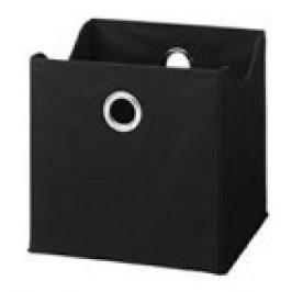 Falco Látkový Box 82299 černý