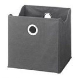 Falco Látkový Box 82299 šedý