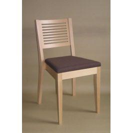 Bernkop Židle 313 124 Nicol