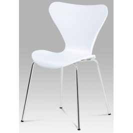 Autronic Jídelní židle AURORA WT