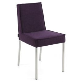 Kovobel Jídelní židle Billie Židle do kuchyně