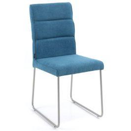 Kovobel Jídelní židle Bonnie