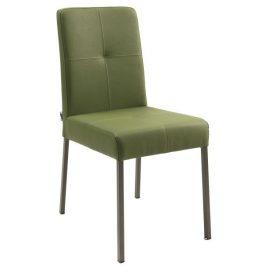 Kovobel Jídelní židle Dale Židle do kuchyně