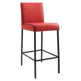 Kovobel Barová židle Moon Bar