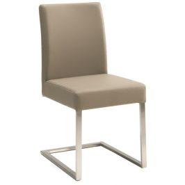 Kovobel Jídelní židle Dax Swing