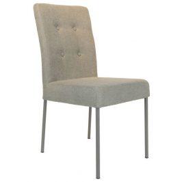 Kovobel Jídelní židle Jonie
